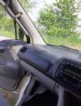 Mazda Bongo Friendee, 2001 год, 290 000 руб.