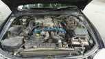Toyota Soarer, 1995 год, 330 000 руб.