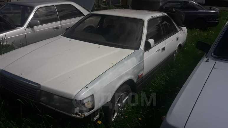Mazda Luce, 1990 год, 15 000 руб.
