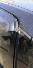 Mitsubishi Colt, 2003 год, 120 000 руб.