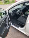 Hyundai i30, 2014 год, 700 000 руб.