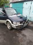 Mitsubishi RVR, 1996 год, 110 000 руб.