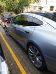 Tesla Model S, 2014 год, 2 950 000 руб.