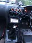 Nissan Skyline, 1996 год, 400 000 руб.