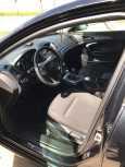 Opel Insignia, 2013 год, 560 000 руб.