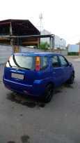 Suzuki Ignis, 2007 год, 265 000 руб.