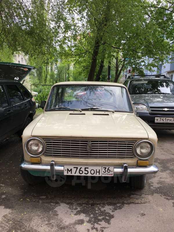 Лада 2101, 1979 год, 33 000 руб.