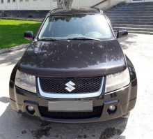 Suzuki Grand Vitara, 2006 г., Севастополь