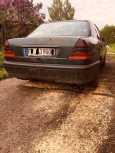 Mercedes-Benz C-Class, 1999 год, 80 000 руб.