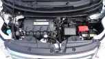 Honda Freed Spike, 2013 год, 740 000 руб.