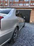 Toyota Avensis, 2005 год, 420 000 руб.