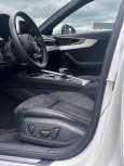 Audi A4, 2016 год, 1 700 000 руб.