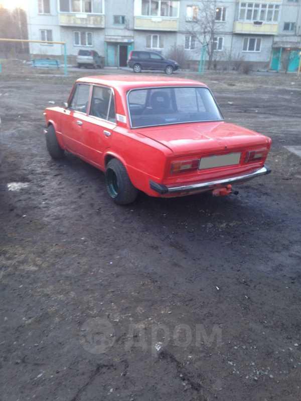 Лада 2106, 1976 год, 25 000 руб.
