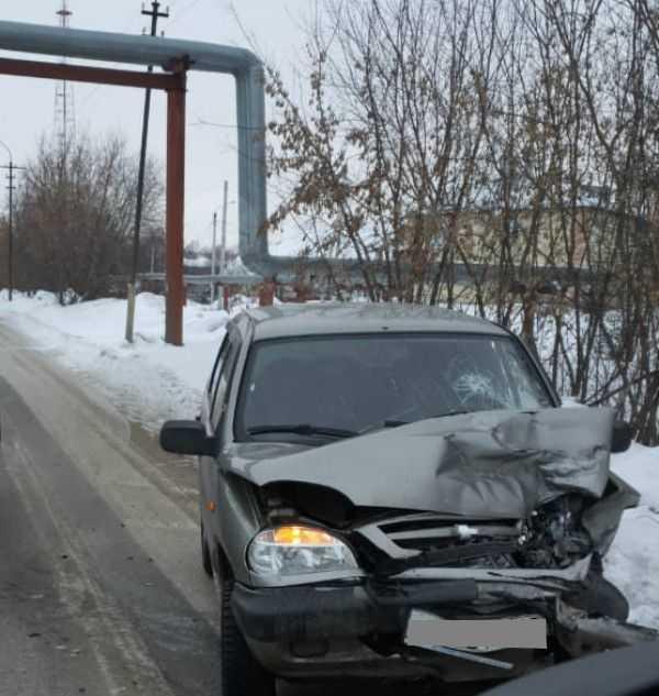 Прочие авто Россия и СНГ, 2008 год, 100 000 руб.