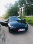 Ford Cougar, 1999 год, 180 000 руб.