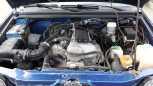 Suzuki Jimny, 2007 год, 299 000 руб.
