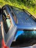 Subaru Forester, 2010 год, 930 000 руб.