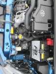 Toyota Vitz, 2015 год, 539 000 руб.