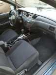 Mitsubishi Lancer, 2007 год, 275 000 руб.
