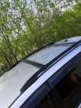 Toyota RAV4, 2011 год, 950 100 руб.