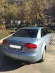 Audi A4, 2007 год, 570 000 руб.