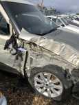 Land Rover Range Rover, 2008 год, 200 000 руб.