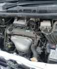 Toyota Noah, 2006 год, 630 000 руб.