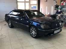 Хабаровск Toyota Crown 2000