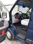 Fiat Doblo, 2007 год, 800 000 руб.
