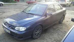 Бийск Sephia 1998