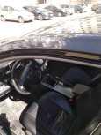 Mazda Mazda6, 2011 год, 625 000 руб.