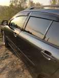 Lexus RX400h, 2005 год, 900 000 руб.