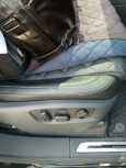 Volkswagen Touareg, 2016 год, 2 990 000 руб.
