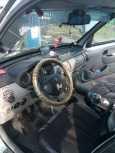 Renault Kangoo, 2008 год, 300 000 руб.