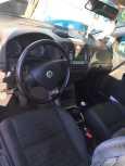 Volkswagen Golf Plus, 2006 год, 380 000 руб.