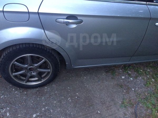 Ford Mondeo, 2007 год, 385 000 руб.