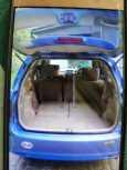 Toyota Ipsum, 2005 год, 570 000 руб.