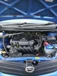 Toyota Corolla Spacio, 2003 год, 370 000 руб.