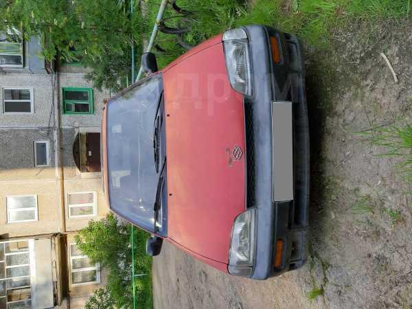 Suzuki Swift, 1992 год, 35 000 руб.