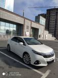 Toyota Sai, 2016 год, 1 395 000 руб.