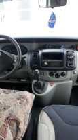 Nissan Primastar, 2007 год, 720 000 руб.