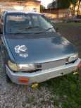 Mitsubishi Chariot, 1992 год, 120 000 руб.