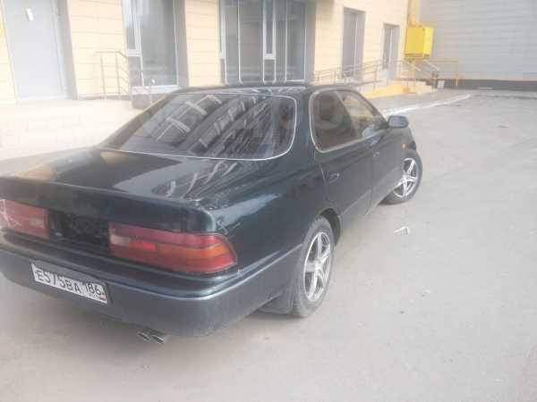 Toyota Windom, 1993 год, 99 900 руб.