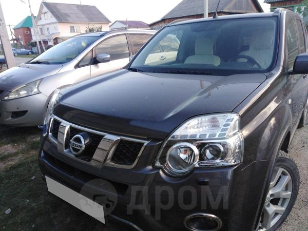 Nissan X-Trail, 2013 год, 1 150 000 руб.