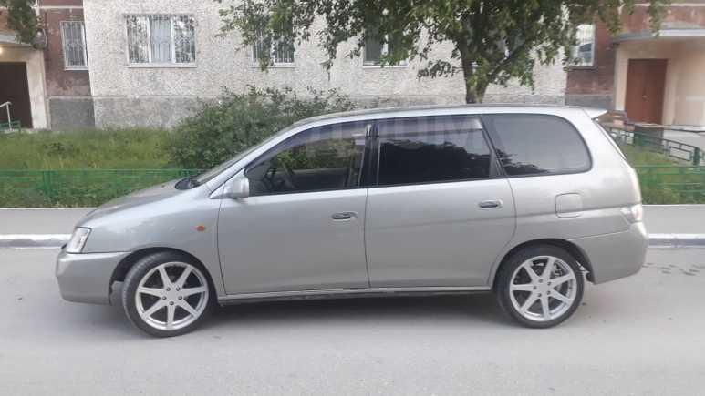 Toyota Gaia, 1999 год, 320 000 руб.