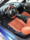 Nissan 350Z, 2004 год, 800 000 руб.
