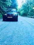 BMW X3, 2010 год, 850 000 руб.