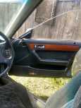 Honda Vigor, 1991 год, 130 000 руб.