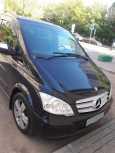 Mercedes-Benz Viano, 2012 год, 1 200 000 руб.