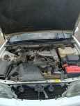 Toyota Cresta, 2001 год, 350 000 руб.